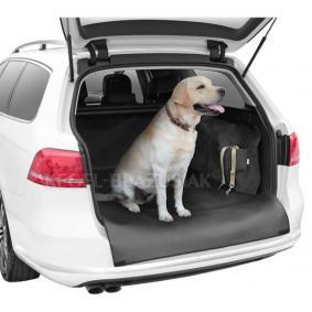 Skyddande bilmattor för hundar för bilar från KEGEL – billigt pris