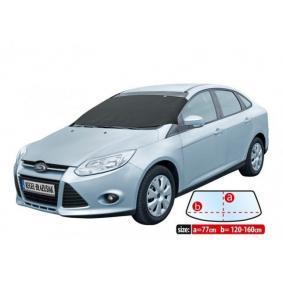 Clona na čelní sklo pro auta od KEGEL – levná cena