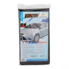 Vindruteskydd för bilar från KEGEL: beställ online
