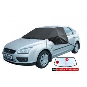 KEGEL Szélvédő takaró autókhoz - olcsón