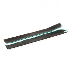5-3312-246-4010 Headlight Squeegee, protective sleeve for vehicles