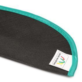 KEGEL Headlight Squeegee, protective sleeve 5-3312-246-4010 on offer