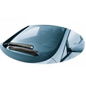 Pyyhkijän suojus autoihin KEGEL-merkiltä - halvalla