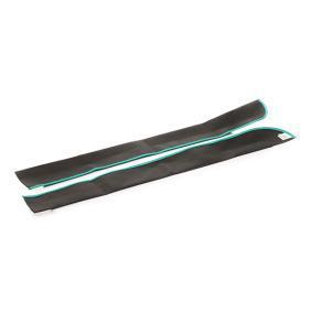 5-3312-246-4010 Invólucro de proteção do limpa-para-brisas para veículos