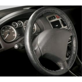 5-3401-989-4010 Steering wheel cover for vehicles