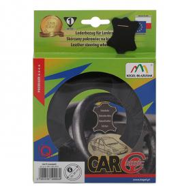 KEGEL Steering wheel cover 5-3401-989-4010 on offer