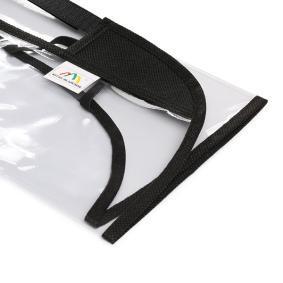 KEGEL Калъф за седалка 5-3404-703-0210 изгодно