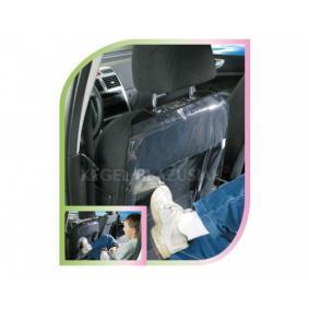 Capa para banco de automóvel para automóveis de KEGEL - preço baixo
