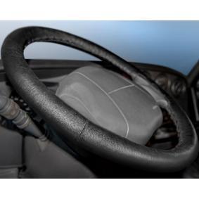 5-3407-989-4010 Κάλυμμα τιμονιού για οχήματα