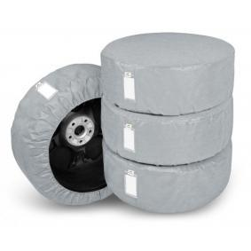 Kit de sac de pneu KEGEL à prix raisonnables