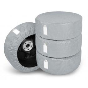 Set borsa per pneumatici per auto, del marchio KEGEL a prezzi convenienti