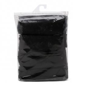 PKW KEGEL Reifentaschen-Set - Billiger Preis