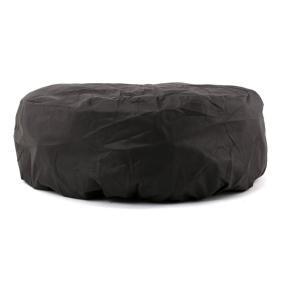 5-3422-248-4010 Set med däckväska för fordon