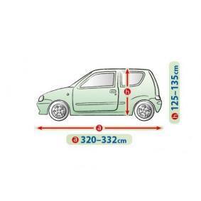 Husă auto pentru mașini de la KEGEL - preț mic