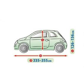 KEGEL Fahrzeugabdeckung 5-4100-248-3020 Online Shop
