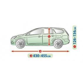 Κάλυμμα αυτοκινήτου για αυτοκίνητα της KEGEL – φθηνή τιμή