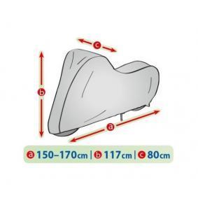 KEGEL Fahrzeugabdeckung 5-4160-248-3020 Online Shop