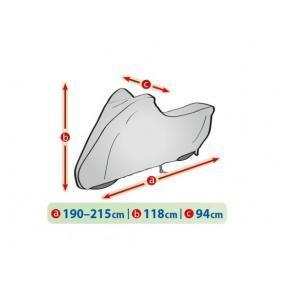 KEGEL Fahrzeugabdeckung 5-4172-248-3020 Online Shop