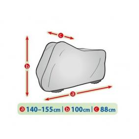 KEGEL Fahrzeugabdeckung 5-4190-248-3020 Online Shop