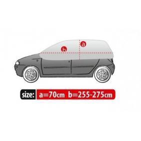 KEGEL Fahrzeugabdeckung 5-4510-243-0210 Online Shop