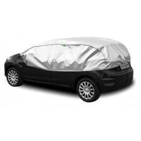 5-4510-243-0210 Fahrzeugabdeckung von KEGEL Qualitäts Ersatzteile