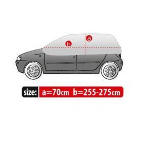 Kfz KEGEL Fahrzeugabdeckung - Billigster Preis