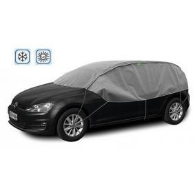 5-4531-246-3020 Bilöverdrag för fordon