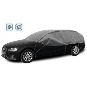 5-4532-246-3020 Vehicle cover for vehicles