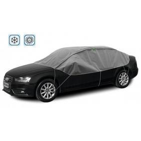 5-4536-246-3020 Vehicle cover for vehicles