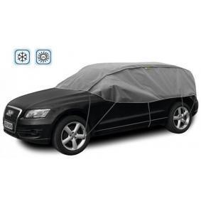 Покривало за автомобил за автомобили от KEGEL: поръчай онлайн