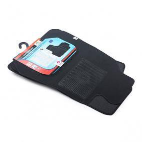 Σετ πατάκια δαπέδου για αυτοκίνητα της KEGEL: παραγγείλτε ηλεκτρονικά