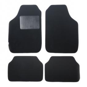 Комплект стелки за под за автомобили от KEGEL - ниска цена