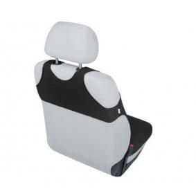 5-9050-253-4010 Sitzschonbezug von KEGEL Qualitäts Ersatzteile