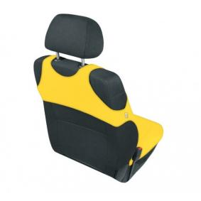 KEGEL Sitzschonbezug 5-9050-253-4090 Online Shop