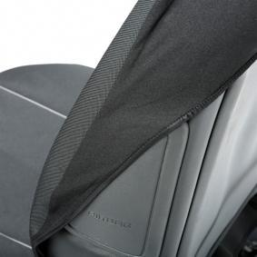 Stark reduziert: KEGEL Sitzschonbezug 5-9301-216-4010