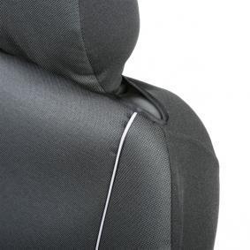 5-9301-216-4010 Bilsätesskydd för fordon