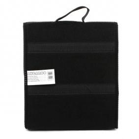 Stark reduziert: KEGEL Gepäcktasche, Gepäckkorb 5-9902-267-4010