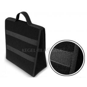 Buzunar portbagaj, cos portbagaj pentru mașini de la KEGEL - preț mic
