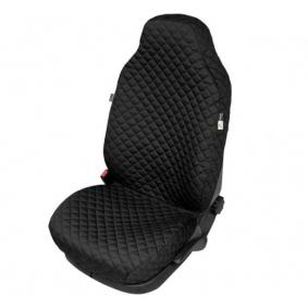 5-2510-203-4010 Seat cover for vehicles