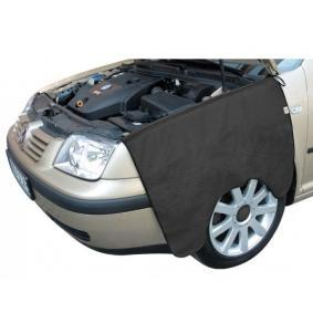 Cubreguardabarros para coches de KEGEL - a precio económico