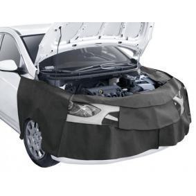 Lokasuojan suojapeite autoihin KEGEL-merkiltä - halvalla