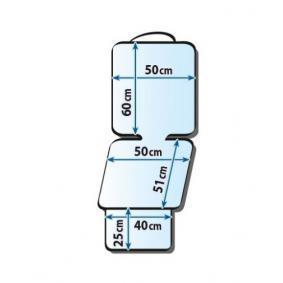 KEGEL Sitzschonbezug 5-3151-218-4011 Online Shop