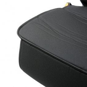 KEGEL Seat cover 5-3151-218-4011 on offer