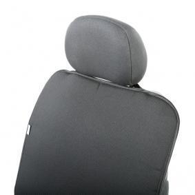 5-3151-218-4011 Κάλυμμα καθίσματος για οχήματα