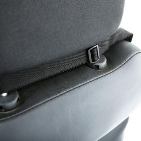 5-3151-218-4011 KEGEL Κάλυμμα καθίσματος φθηνά και ηλεκτρονικά