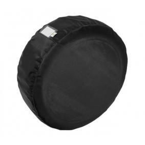 5-3414-206-4010 Set obalů na pneumatiky pro vozidla