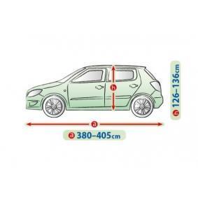 KEGEL Fahrzeugabdeckung 5-4102-248-3020 Online Shop