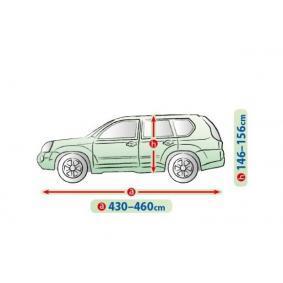 Funda para vehículo para coches de KEGEL - a precio económico