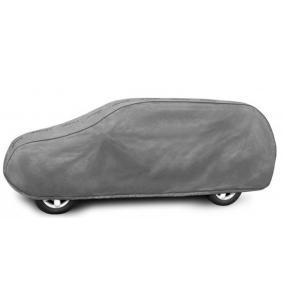 KEGEL Autótakaró ponyva gépkocsikhoz: rendeljen online