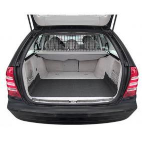 Anti-slip mat for cars from KEGEL: order online